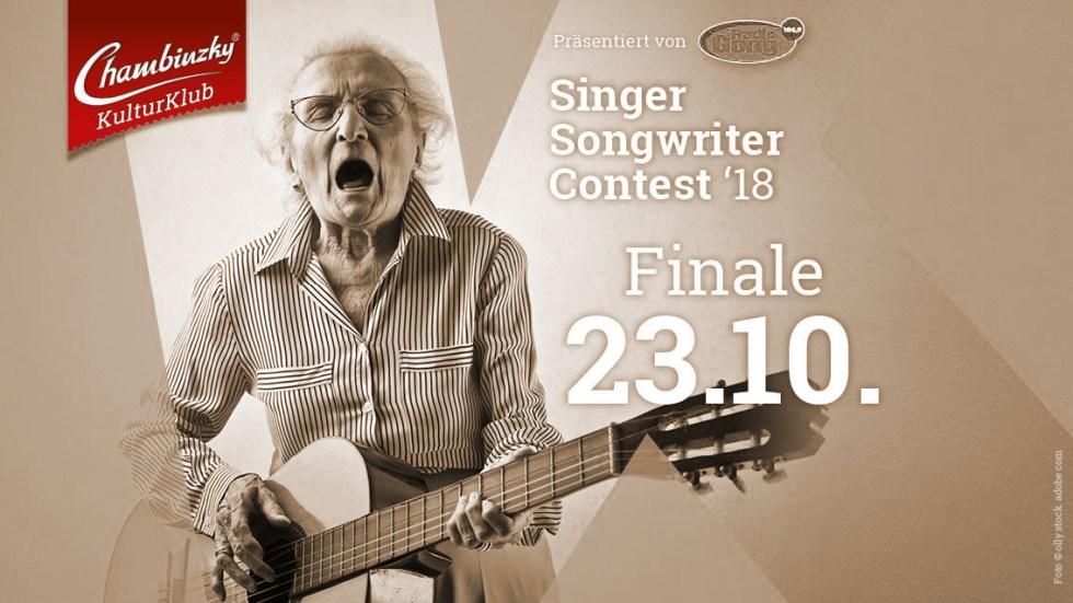 Singer:Songwriter-Contest Chambinzky.jpg