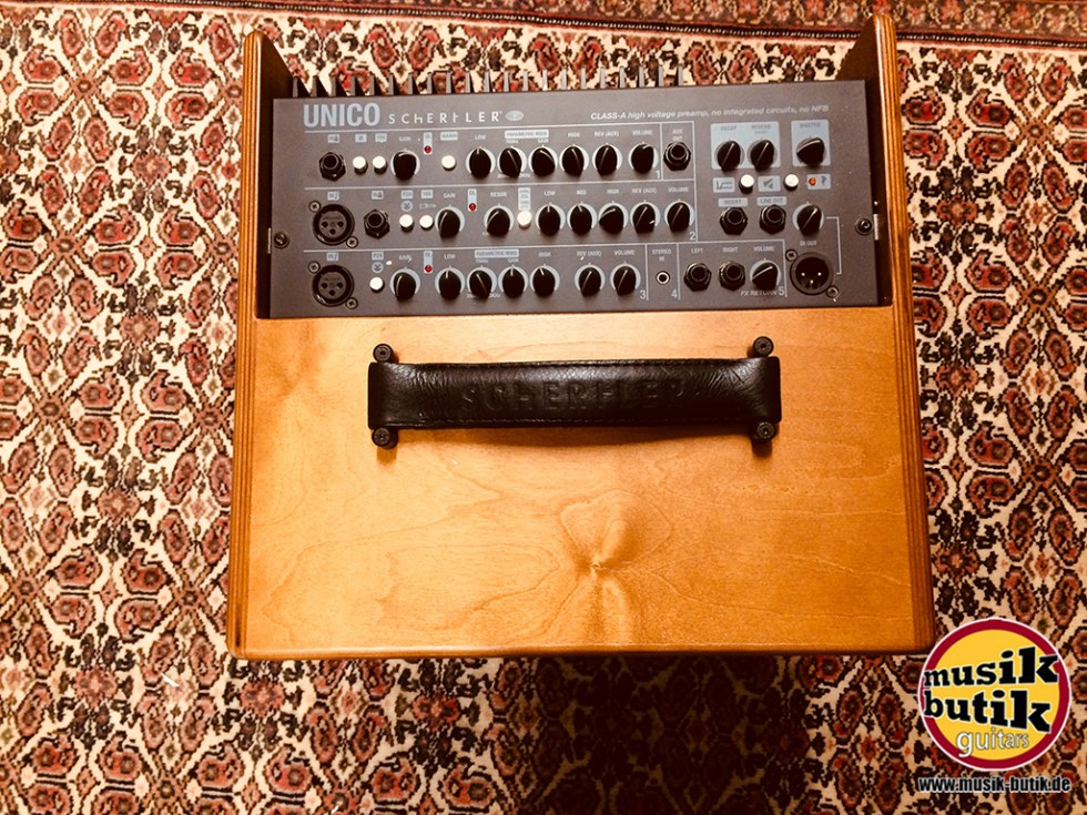 Schertler Unico Wood Messeware.jpg