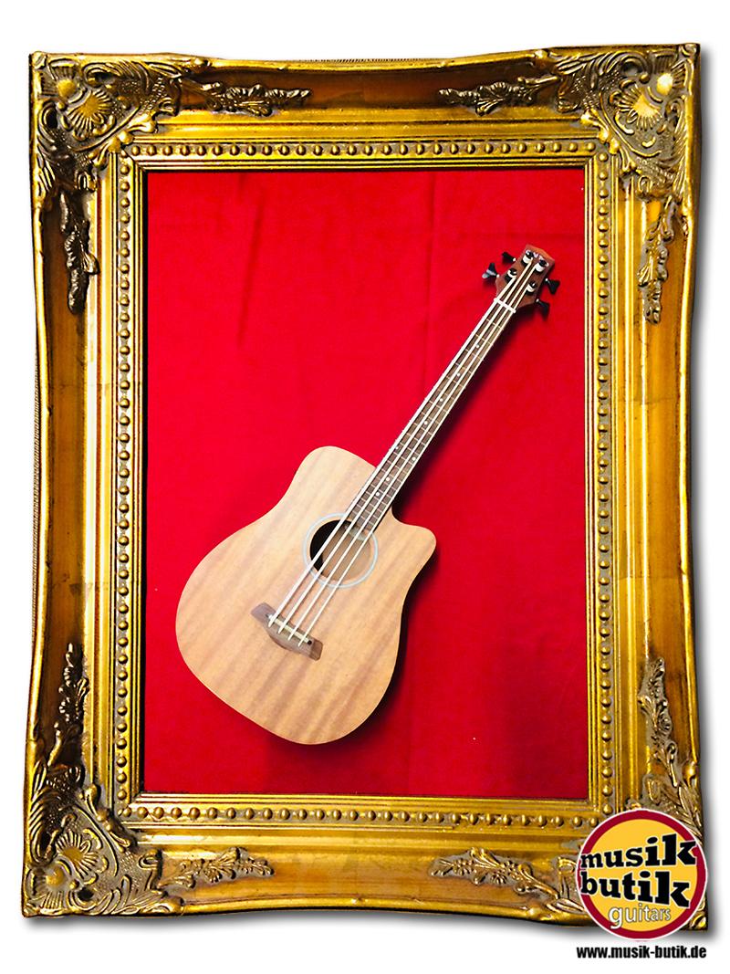 Gold Tone Microbass M-BASS25:FL Fretless.jpg