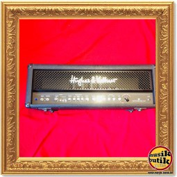 Hughes&Kettner Switchblade 100 1