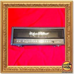 Hughes&Kettner Switchblade 100 1