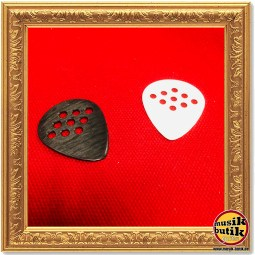 Wegen Picks Bluegrasspick 1.00 mm