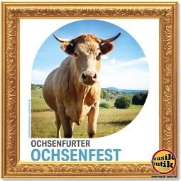 Ochsenfurter Ochsenfest