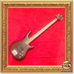 SWING Bass 1