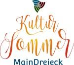 Logo KSMD