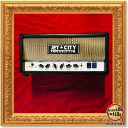 Jet City Amplification JCA20HV 1