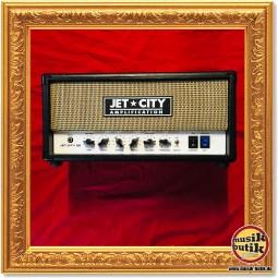 Jet City Amplification JCA20HV 1
