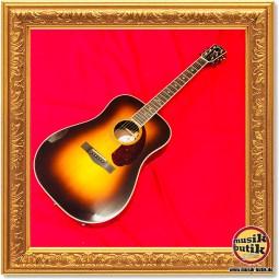 Fender Paramount PM-1 1