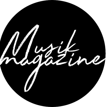 cropped-Musik-magazine-logo
