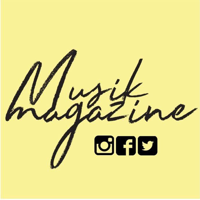 Musik Magazine