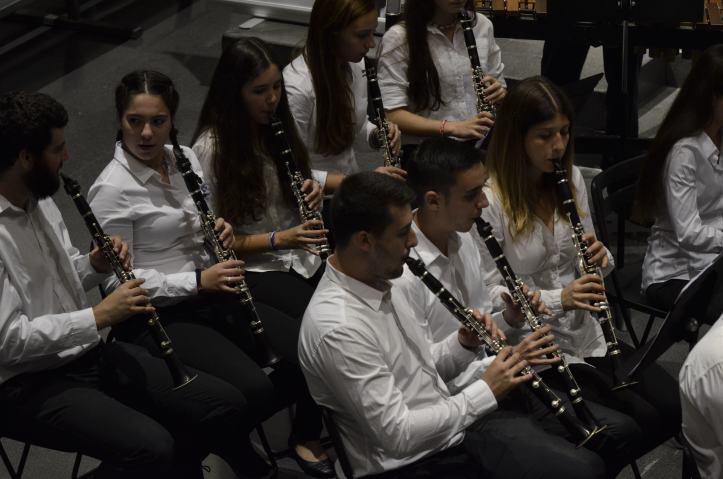 concierto_getxo_tarragona_17