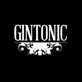 Concierto didáctico de GINTONIC-en kontzertu didaktikoa