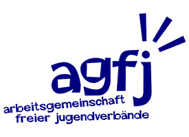 AGfJ in Hamburg e.V.