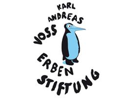 Voss Erben Stiftung