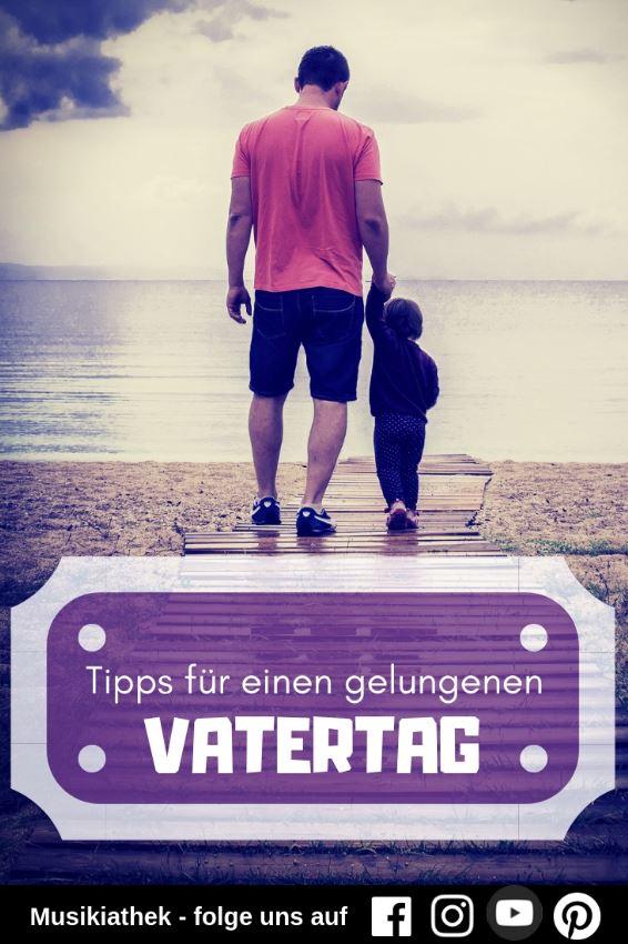 Vatertagsgedichte 40 Schone Spruche Gedichte Zum Vatertag