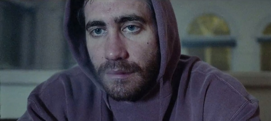 jake_gyllenhaal_the_shoes