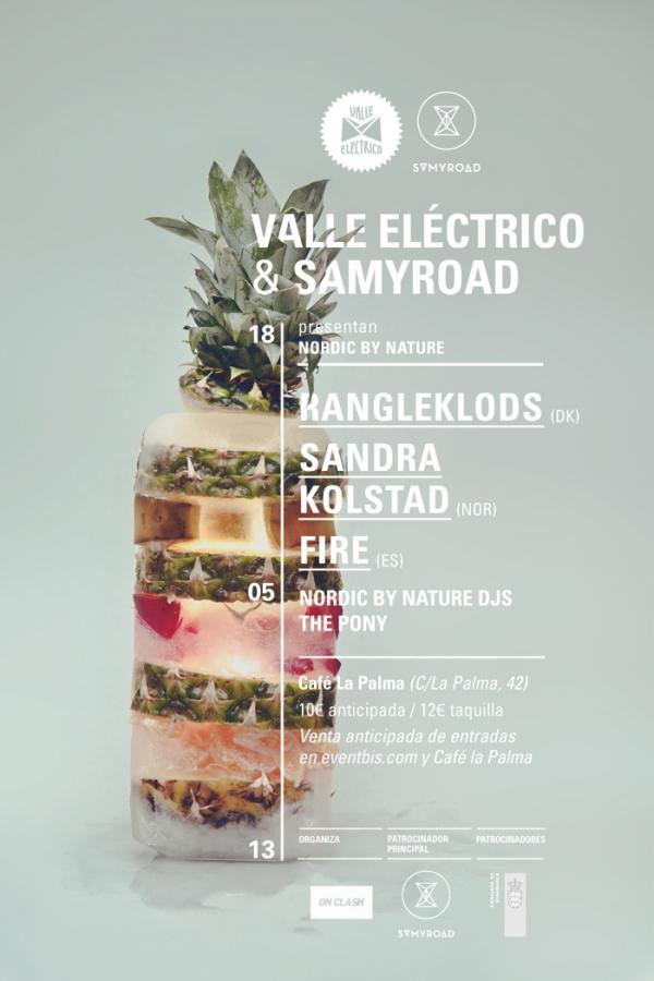 valle_electrico_nordico