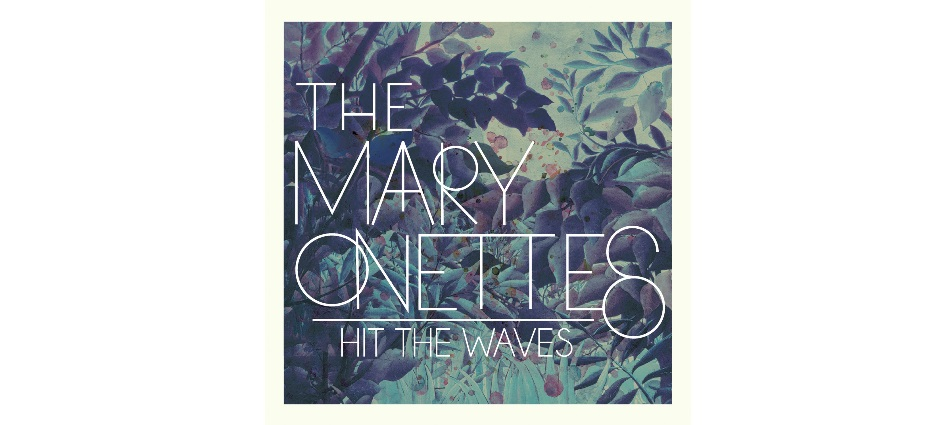 mary_onettes_hit_the_waves