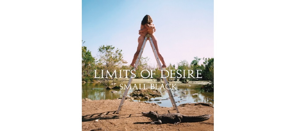small_black_limits_of_desire