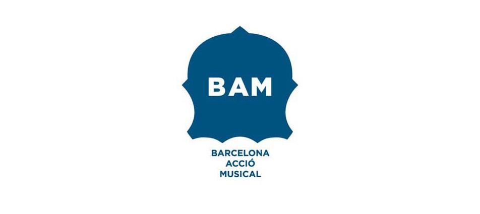bam_2013