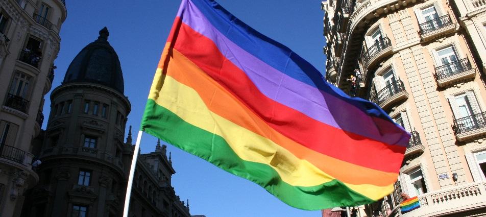orgullo_gay