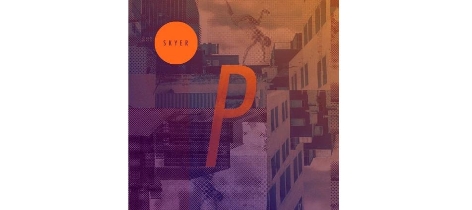 postiljonen_skyer
