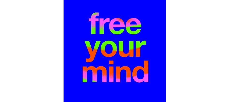 cut_copy_free_your_mind