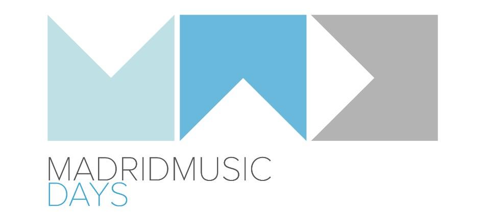madrid_music_days
