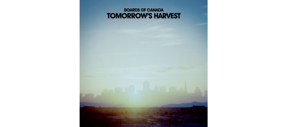 boards_of_canada_tomorrows_harvest