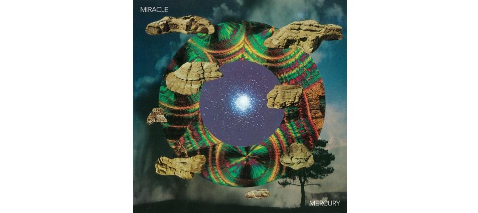 miracle_mercury