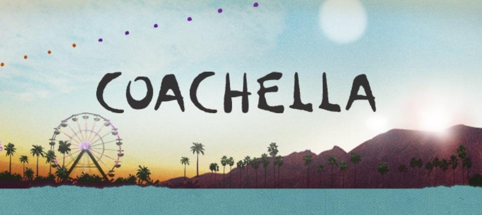 coachella_logo