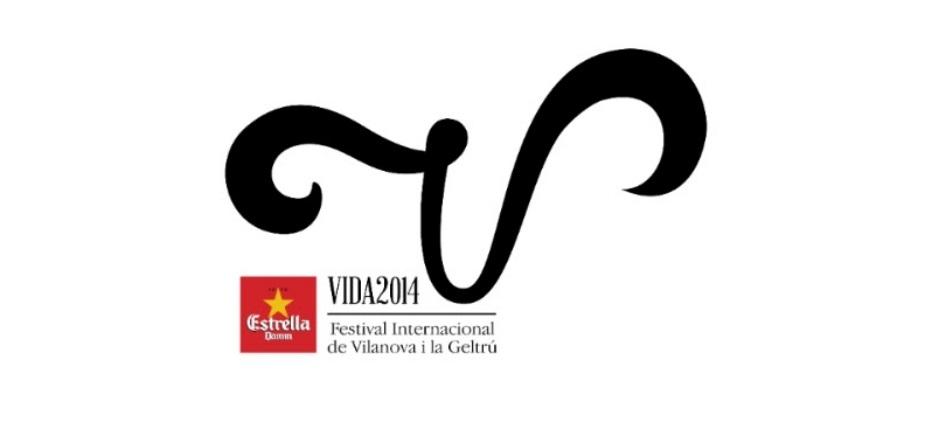 vida_festival