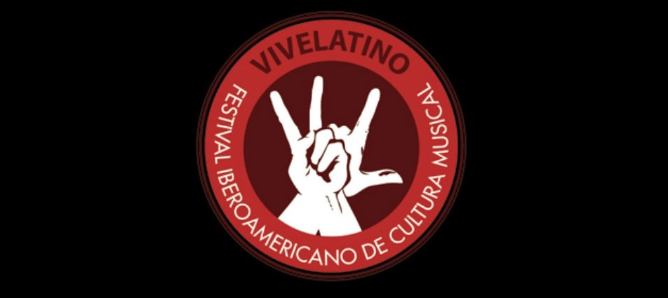 vive_latino_2014