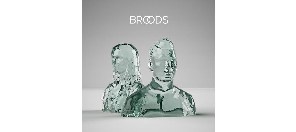 broods_broods_ep