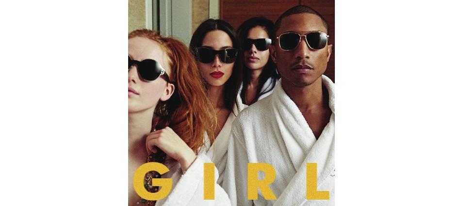pharrell_girl