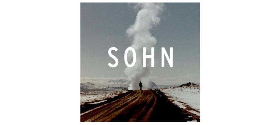 sohn_tremors