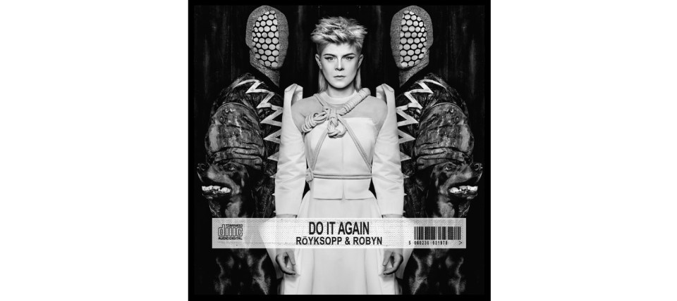 royksopp-robyn-do-it-again