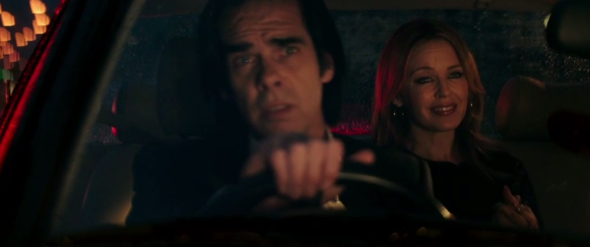 nick-cave-kylie