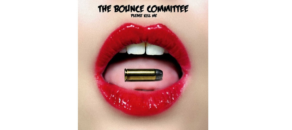the bounce committee