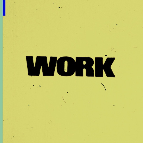Work - Other People