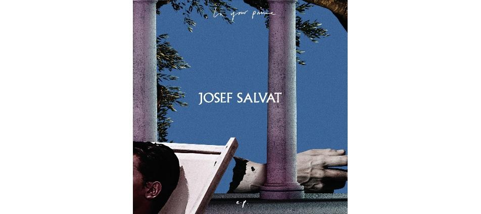 josef-salvat-in-your-prime