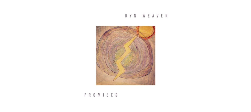 ryn-weaver-promises