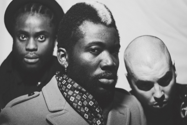 young_fathers