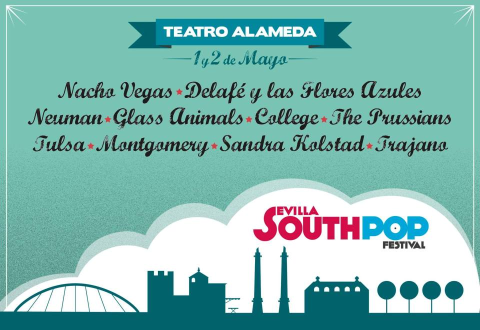 south-pop-sevilla-2015