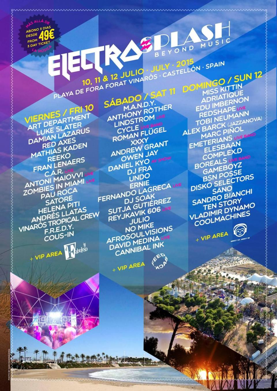 electrosplash-2015