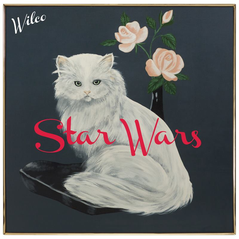 wilco-star-wars-