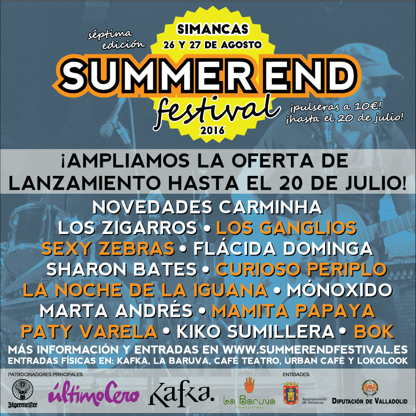 summer-end-festival