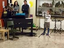 Kammermusik Duo