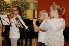 Tag der Musikschulen