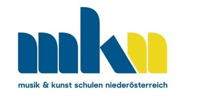 Musik_Kunstschulen_NOE_Logo_4C